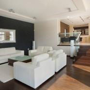 אמיר יקותיאל מדבר על שיפוץ דירה חדשה