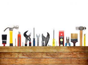 כלי-עבודה-וההשפעה-שלהם-על-איכות-החיים