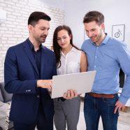 חיפוש בתים למכירה – מה חשוב לדעת על תהליך זה?
